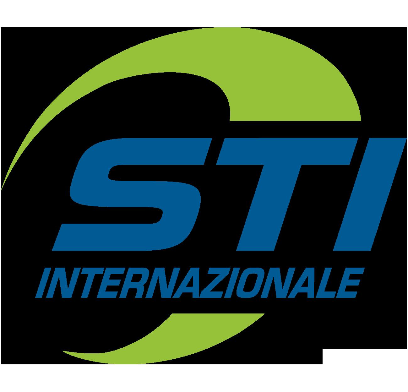 STI Internazionale